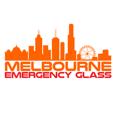 Melbourne Emergency Glass