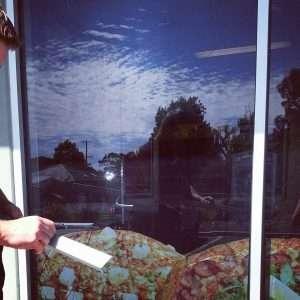 Ringwood Window & door glass repair